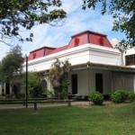 Casa Bíblica Quilmes